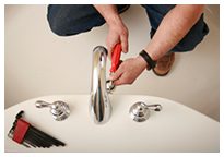 Professional Faucet Repair and Installation Services